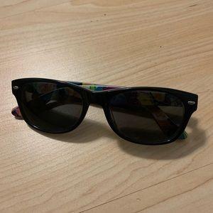 Va va bloom Leigh prescription sunglasses